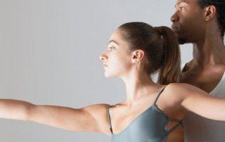 ballet_adultos