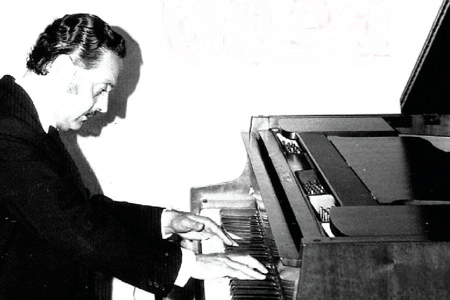 Concierto-del-pianista-Fernando-Ulloa