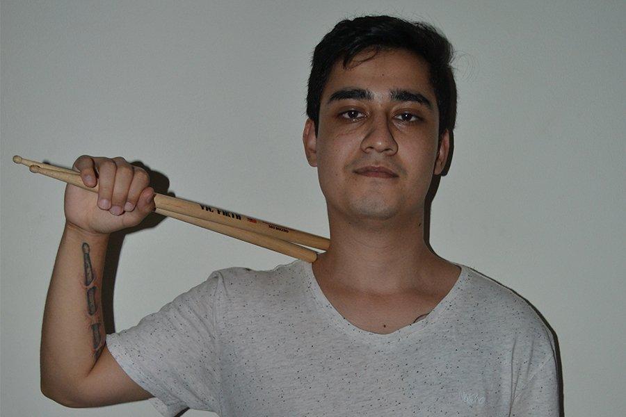 Raúl-Gómez