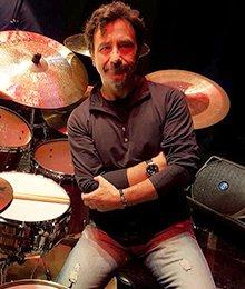 Juan Coderch