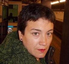 Marcela Rendic