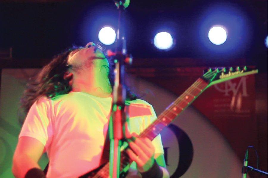 24mayo-guitarraElectrica-04