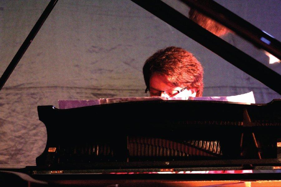 30mayo-pianoTeclado-04