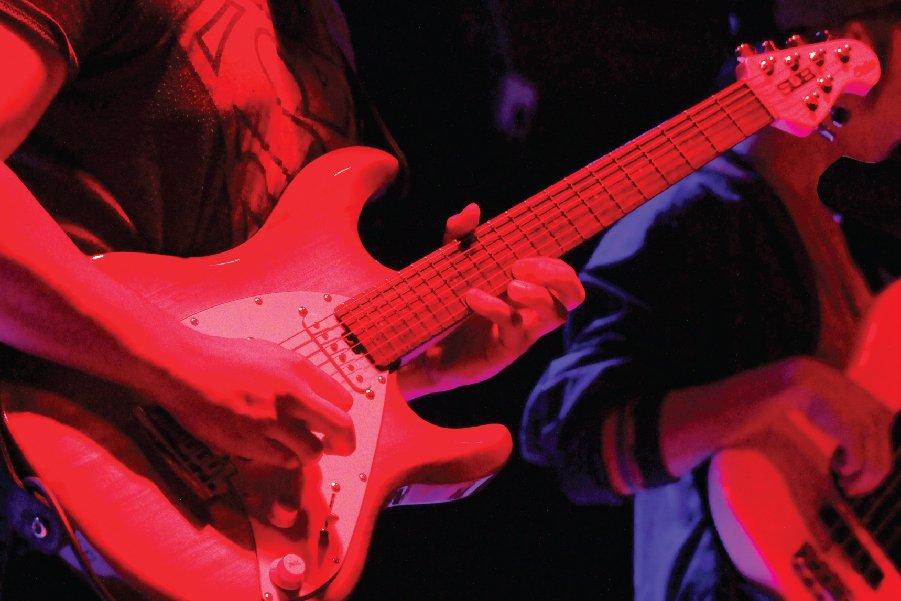 14junio-guitarraElectrica-04