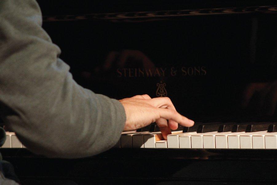 20junio-pianoTeclado-04