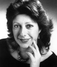 Luz Manriquez