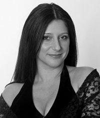 Mariselle Martinez