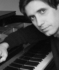 Sergio Massardo