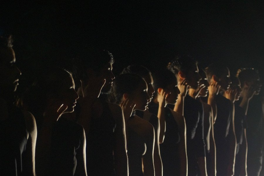 piazzolla_danza
