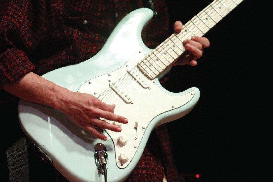 10julio-guitarraElectrica-02