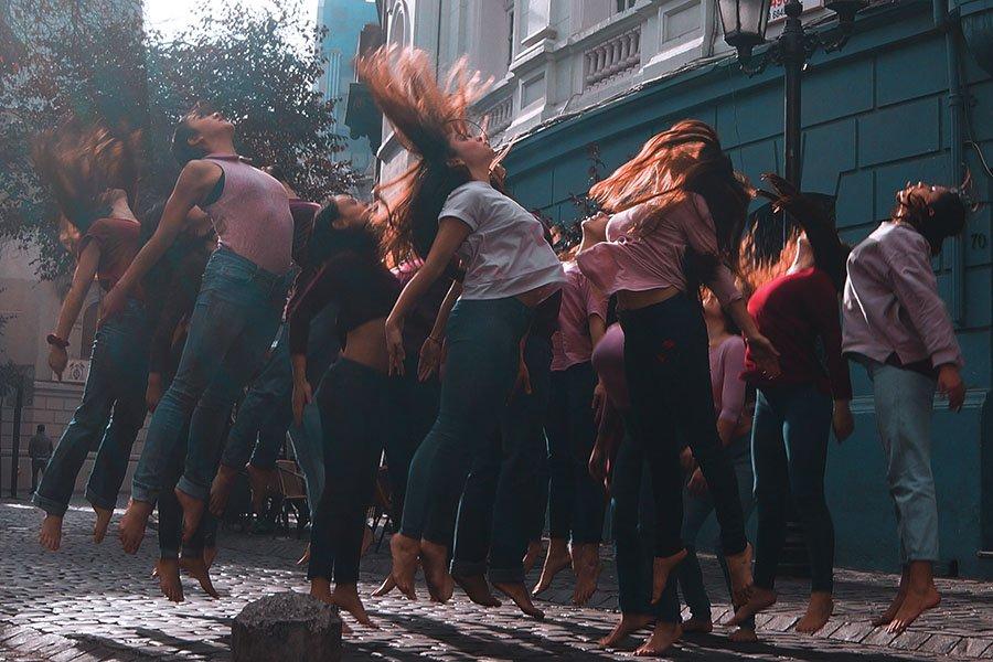 evento_danza