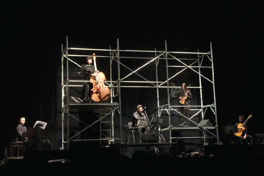 28agosto-quintetoTango-04