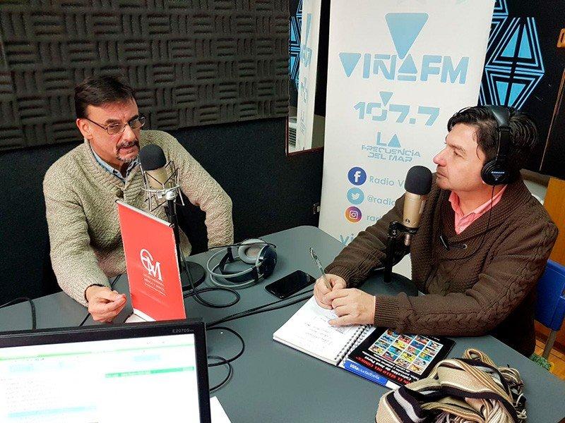Ignacio-Urrejola-Director-EM-Sede-Viña-del-Mar