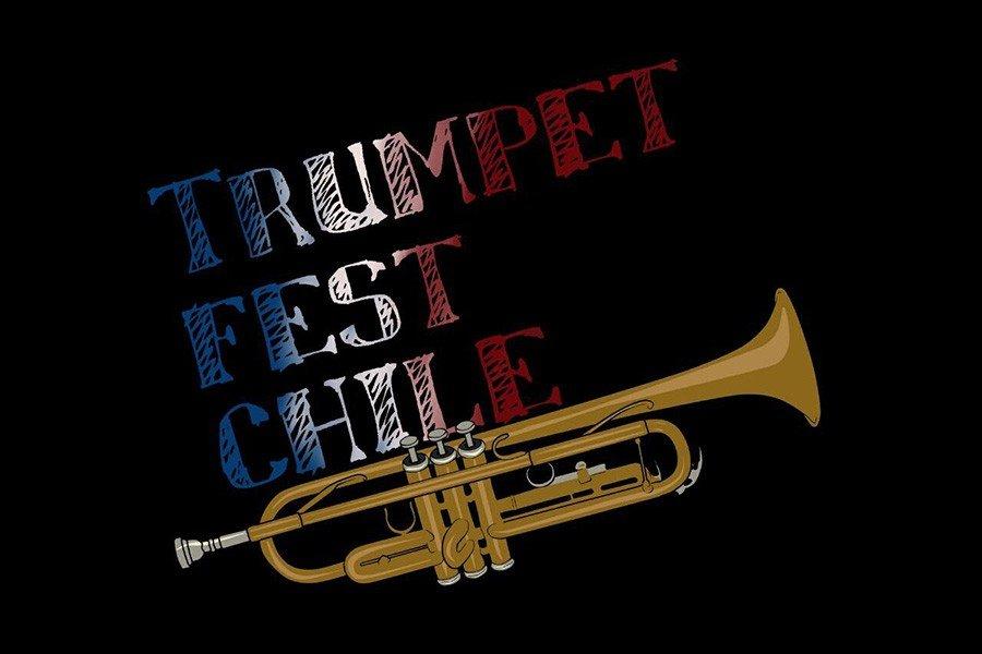 trumpet_fest_chile_WEB