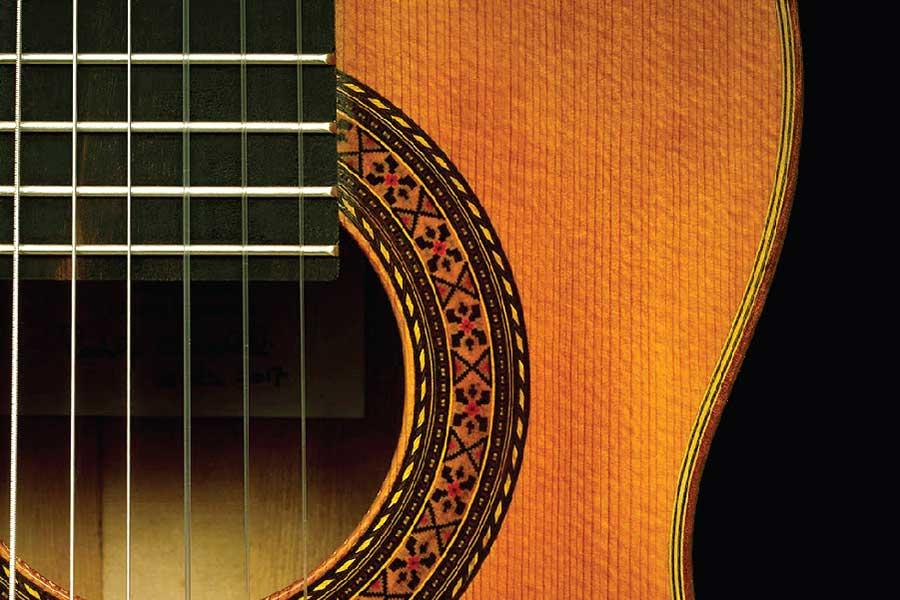17oct-MusicaClasica-04