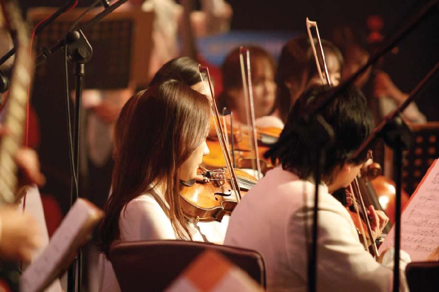 27oct-OrquestasJuveniles -04