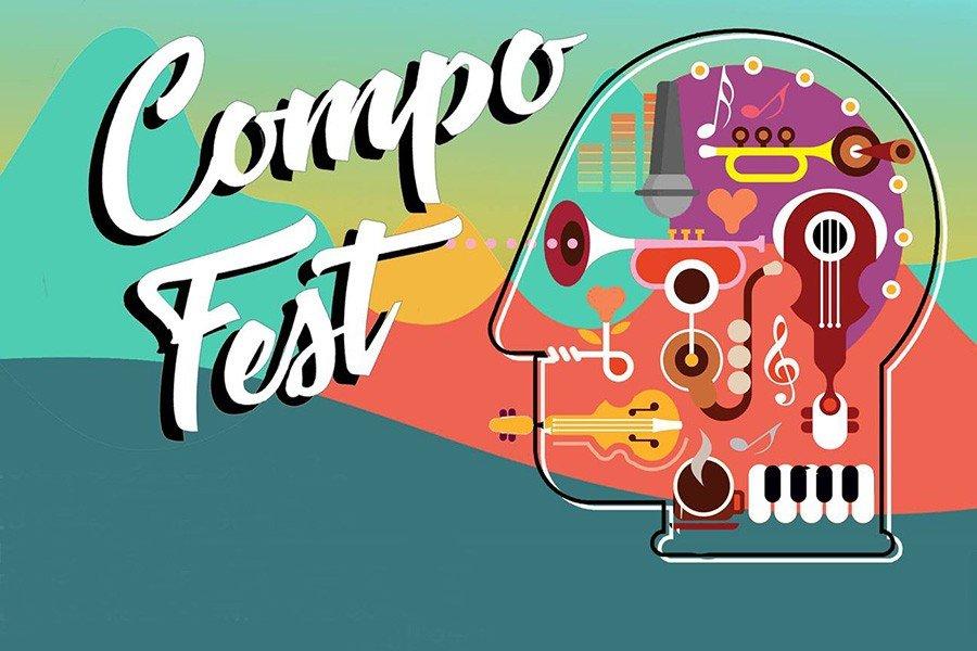CompoFestWeb