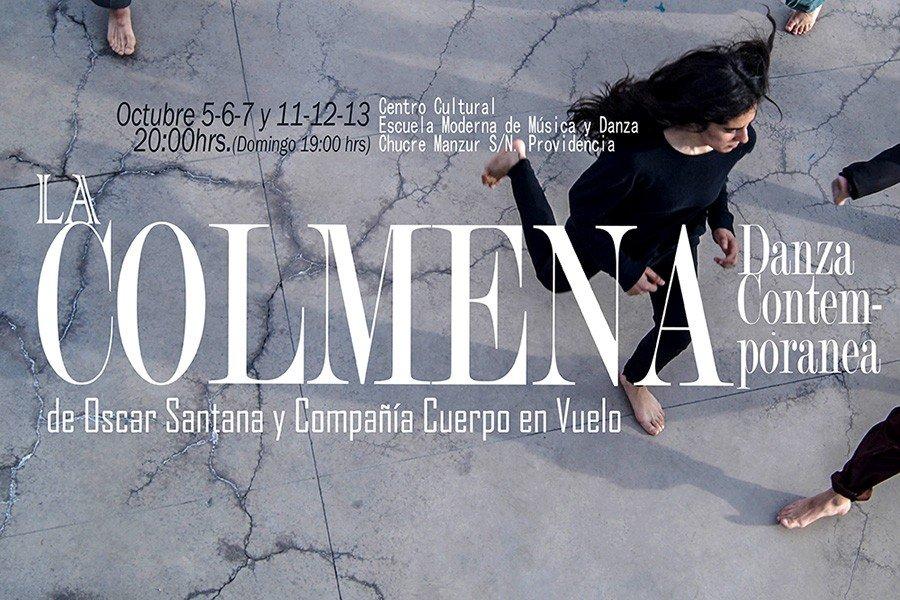 La-Colmena-Web