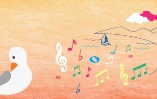 VERANO MUSICAL SEDE VIÑA DEL MAR