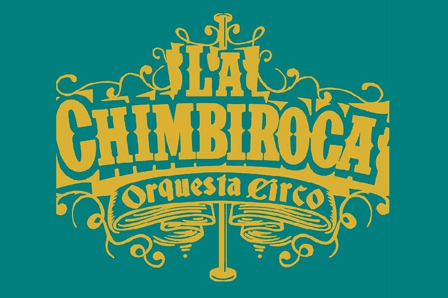 29nov-chimbiroca-04