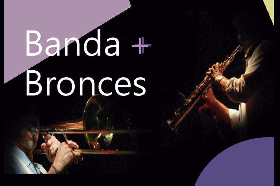 Bandas+BroncesWeb