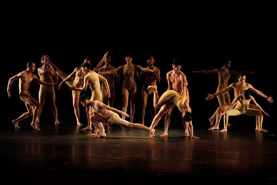 Rancagua-danzaWeb1