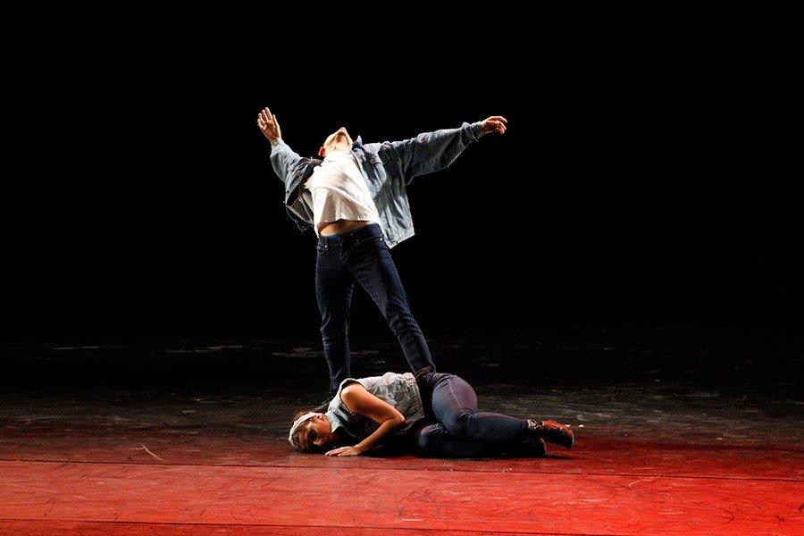 Rancagua-danzaWeb5