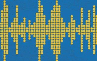 02-musicaTecnologia-banner