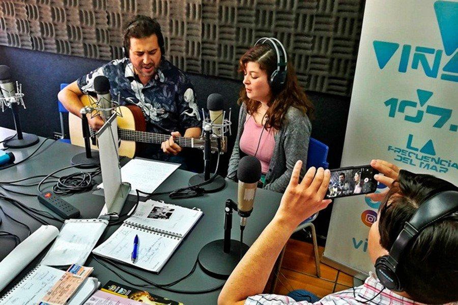 Radio1_web