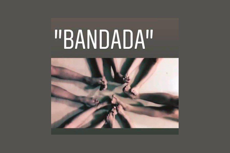 BandadasCartWEb