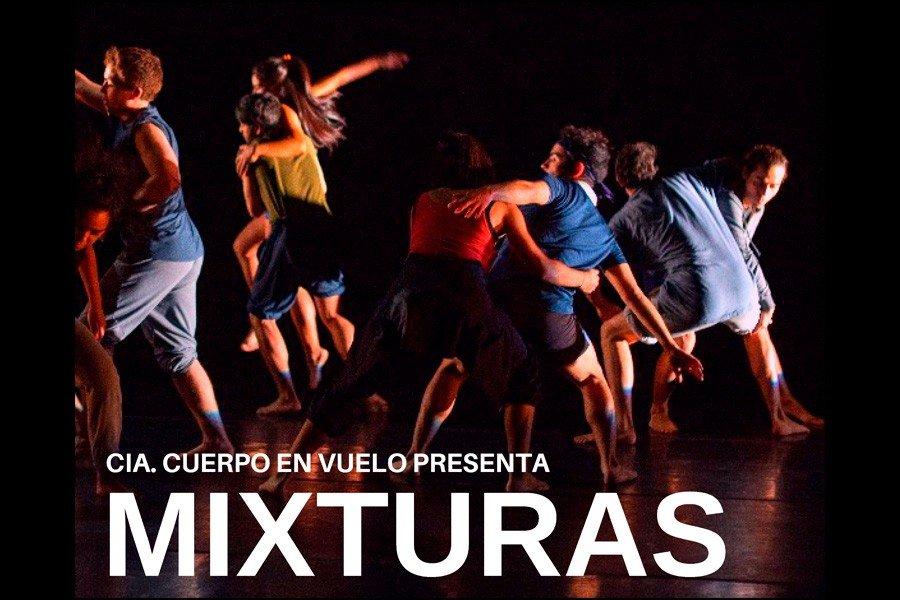 MixturasWeb