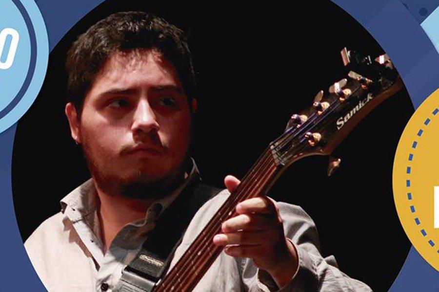 NicolasCarrilloWeb