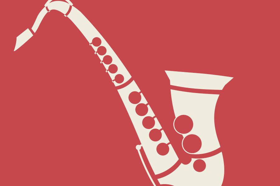 Dia Int del Jazz - Cartelera web