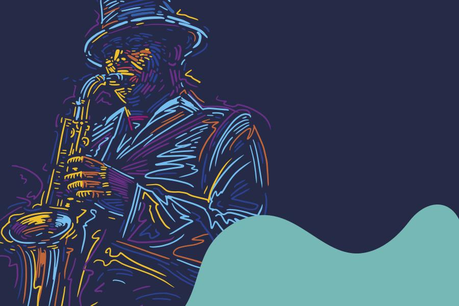 Festival de Jazz - Cartelera web