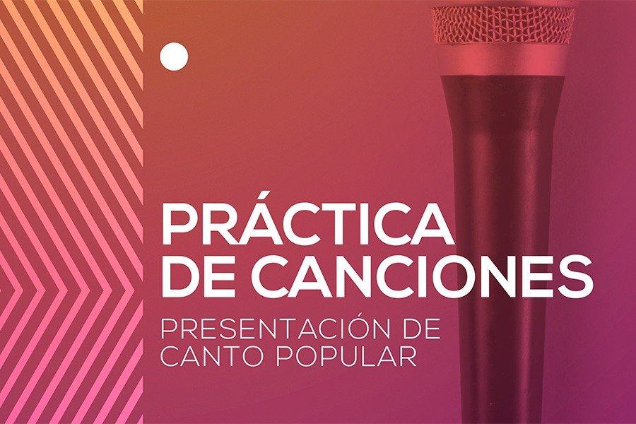 AfichePracticadeCancionesweb
