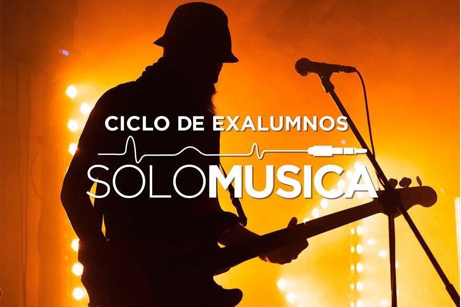 Ciclo-de-exalumnos_Web
