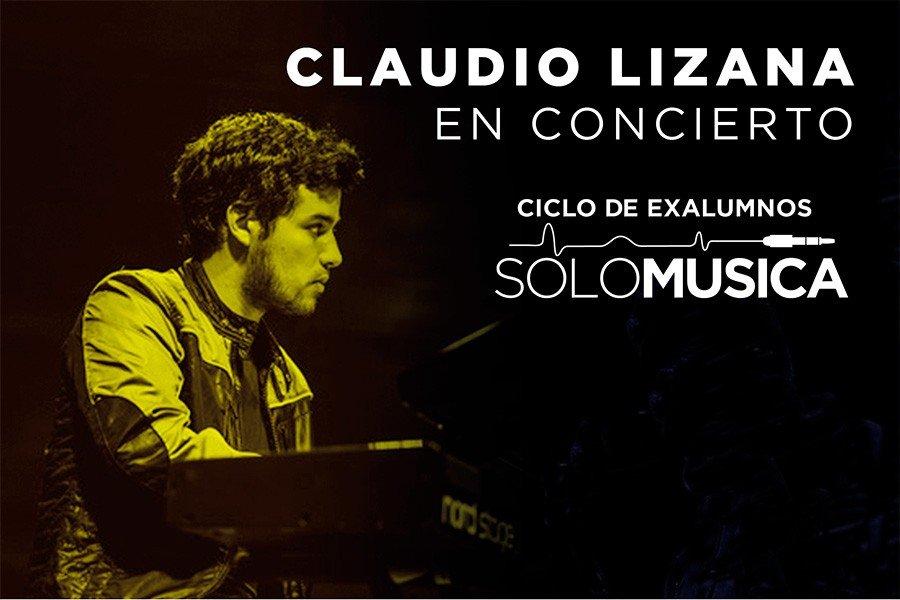 Claudio-LizanaWeb