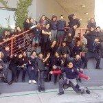 Liceovisita02web