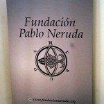 NerudaDanza01Web