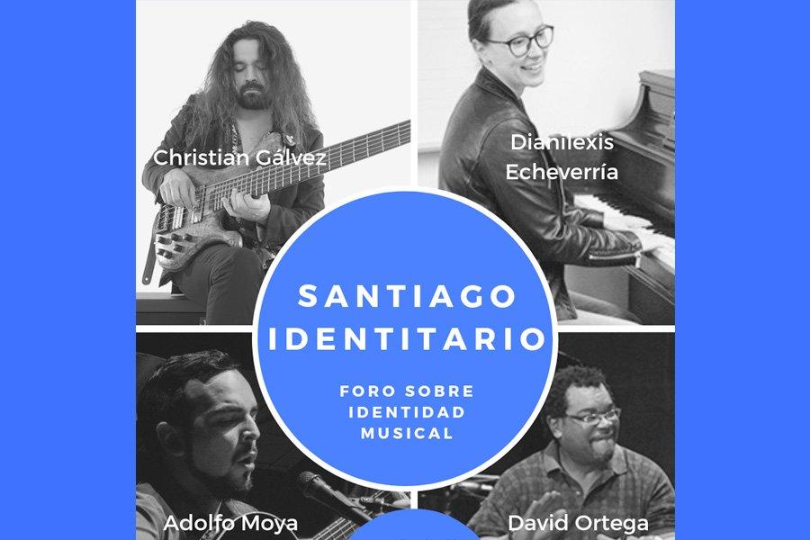 SantiagoIdentitarioWeb