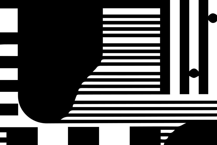 Cartelera-web---Piano-y-teclados