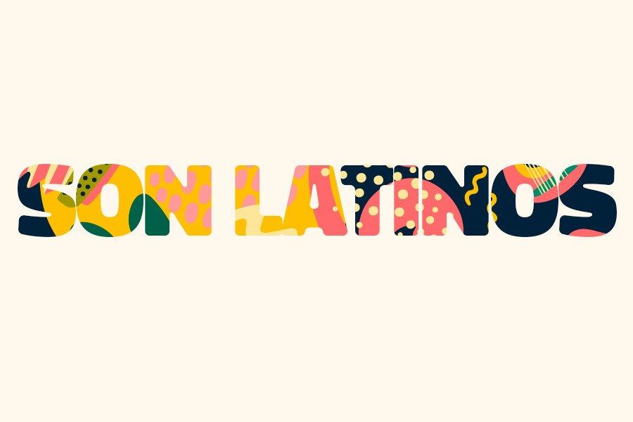 Cartelera-web---Son-latinos