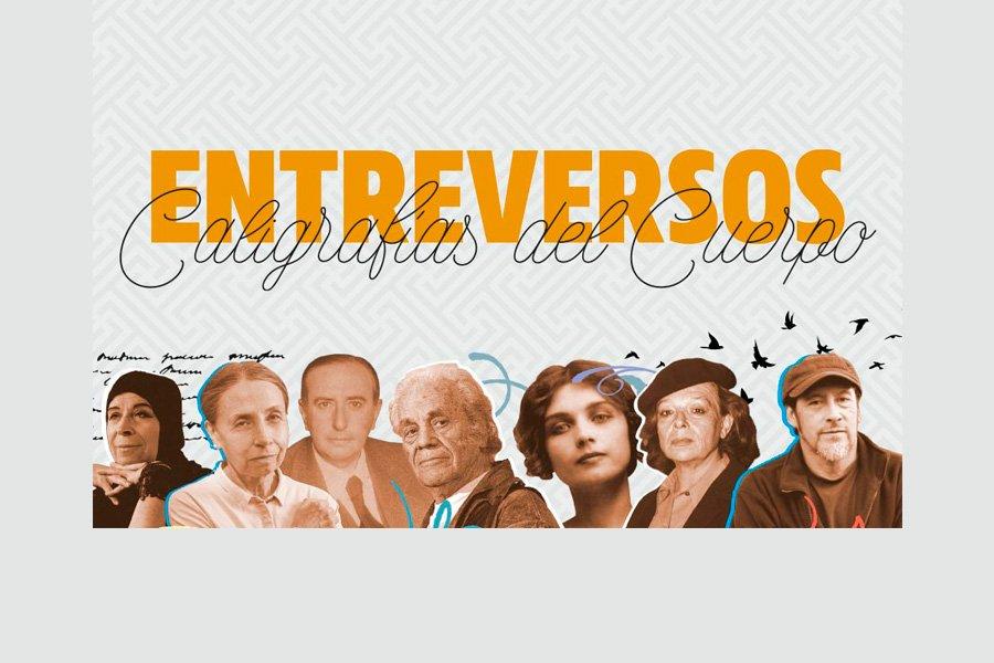 EntreversosWeb