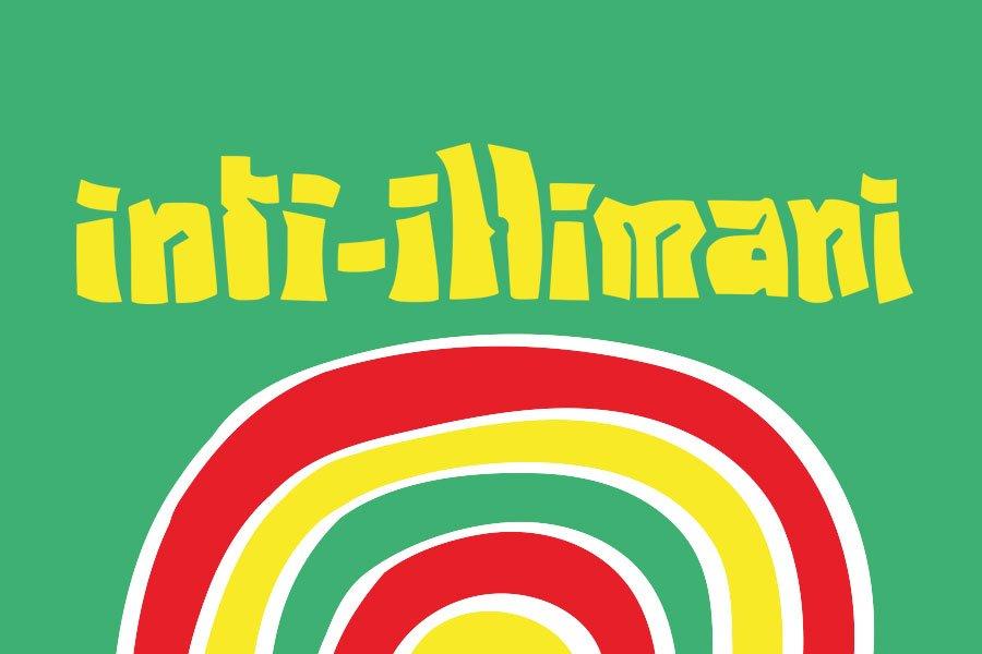 Cartelera-web---Inti-Illimani