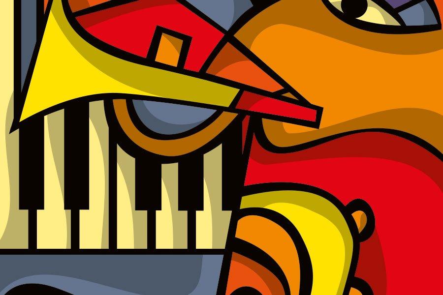 Cartelera-web---Quinteto-de-Jazz