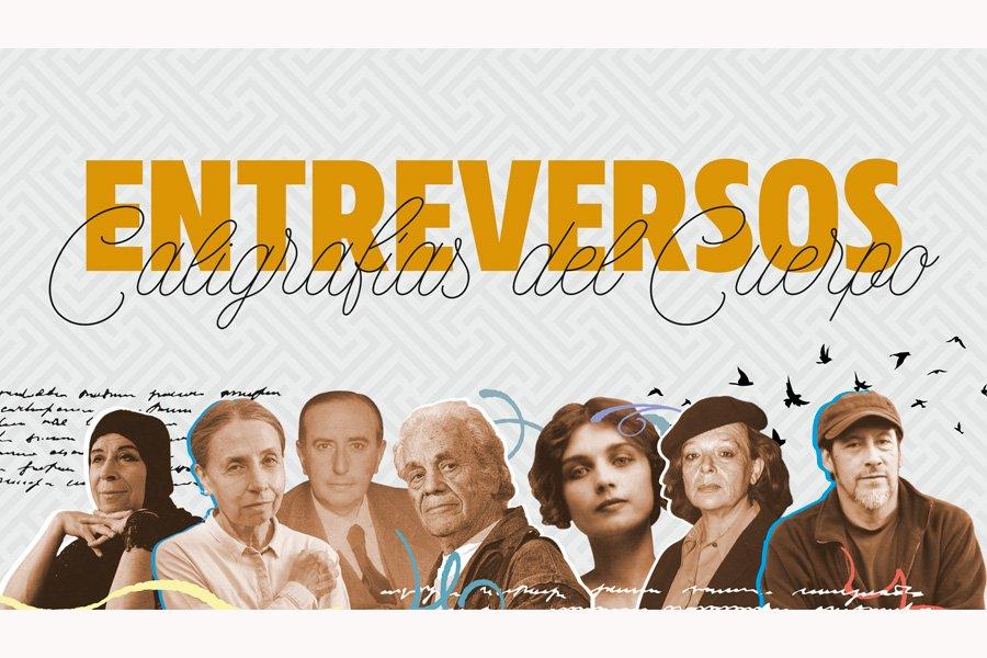 EntreversosPressWeb