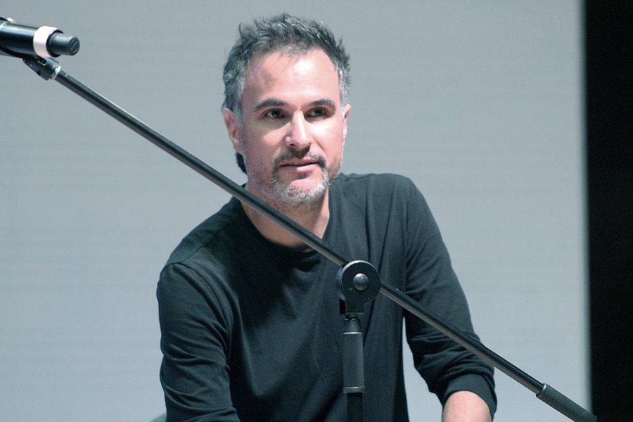 JavierFaríasWeb