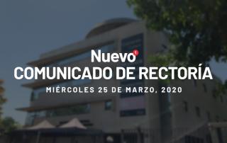 Rectoría_250320