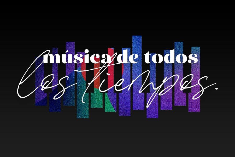 panchoaranda-junio-eventos-emmd