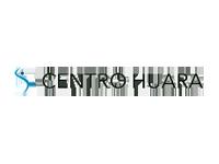 Centro Huara